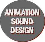 Animation sound