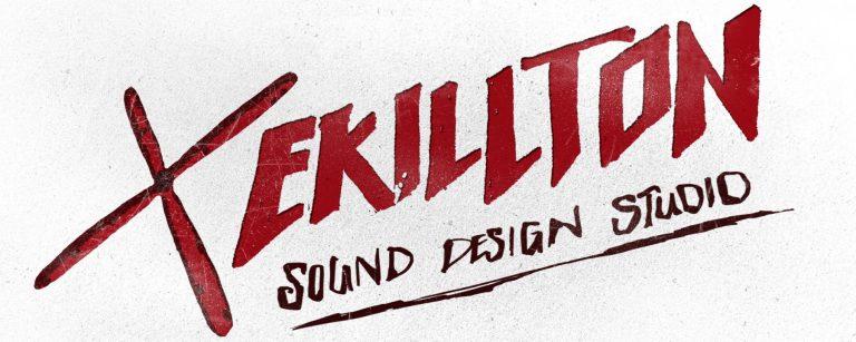 cropped-xekillton-logo.jpg